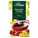Herbata owocowa Bifix