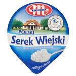 Serek wiejski Mlekovita