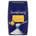 Cukier Sweet Family