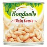 Fasola biała Bonduelle
