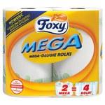 Ręcznik papierowy Foxy
