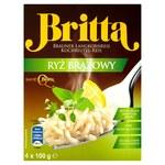Ryż Britta