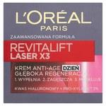 Krem do twarzy L'Oréal