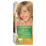 Farba do włosów Garnier