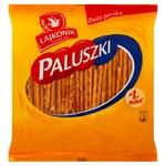 Paluszki Lajkonik