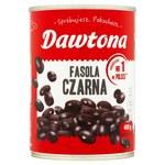 Fasola Dawtona