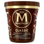 Lody Magnum