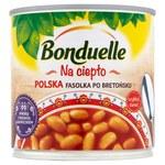 Danie gotowe Bonduelle