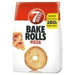 Chrupki Bake Rolls