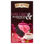 Herbata Big-Active
