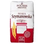 Mąka Polskie Młyny