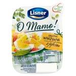 Sałatka warzywna Lisner