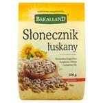 Słonecznik Bakalland