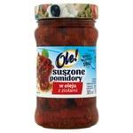 Pomidory suszone Ole!