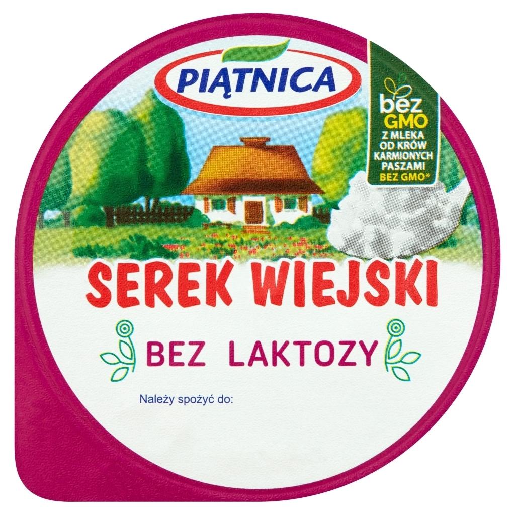 Serek wiejski Piątnica - 3