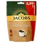 Kawa rozpuszczalna Jacobs