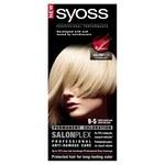 Farba do włosów Syoss
