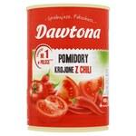 Pomidory Dawtona