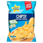 Chipsy Star