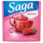Herbata Saga