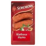 Kiełbasa Sokołów