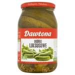 Ogórki konserwowe Dawtona