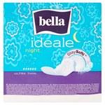 Podpaski Bella