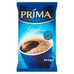 Kawa mielona Prima
