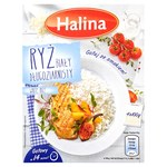 Ryż Halina