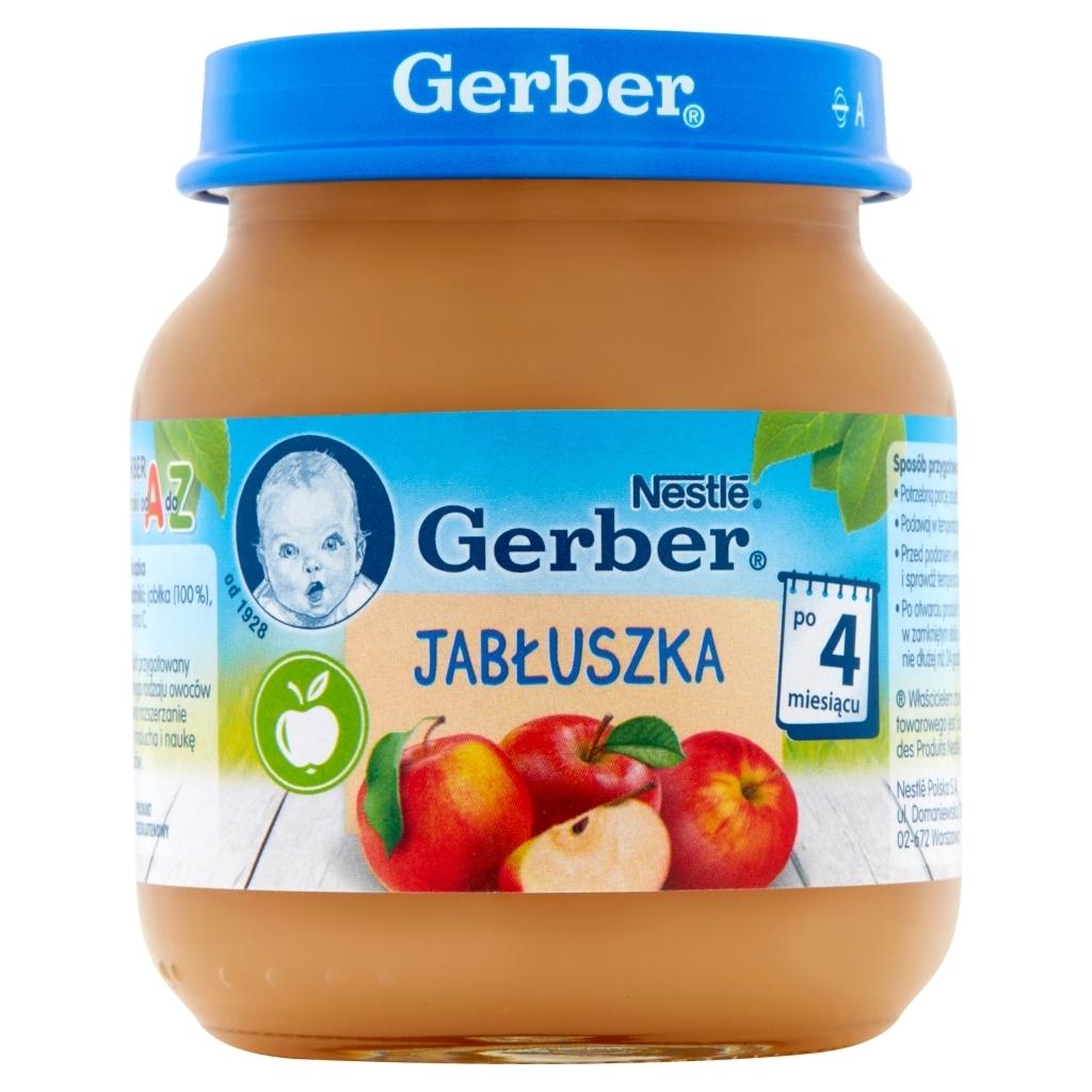 Deser Gerber