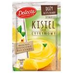 Kisiel Delecta