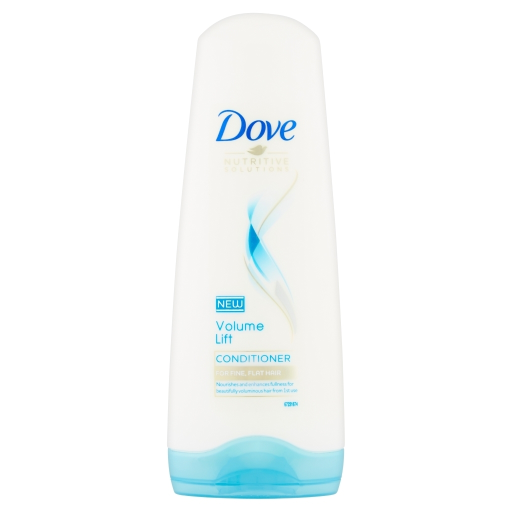 Odżywka do włosów Dove