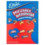 Cukierki Wedel
