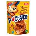 Kakao Puchatek