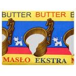 Masło Laktopol