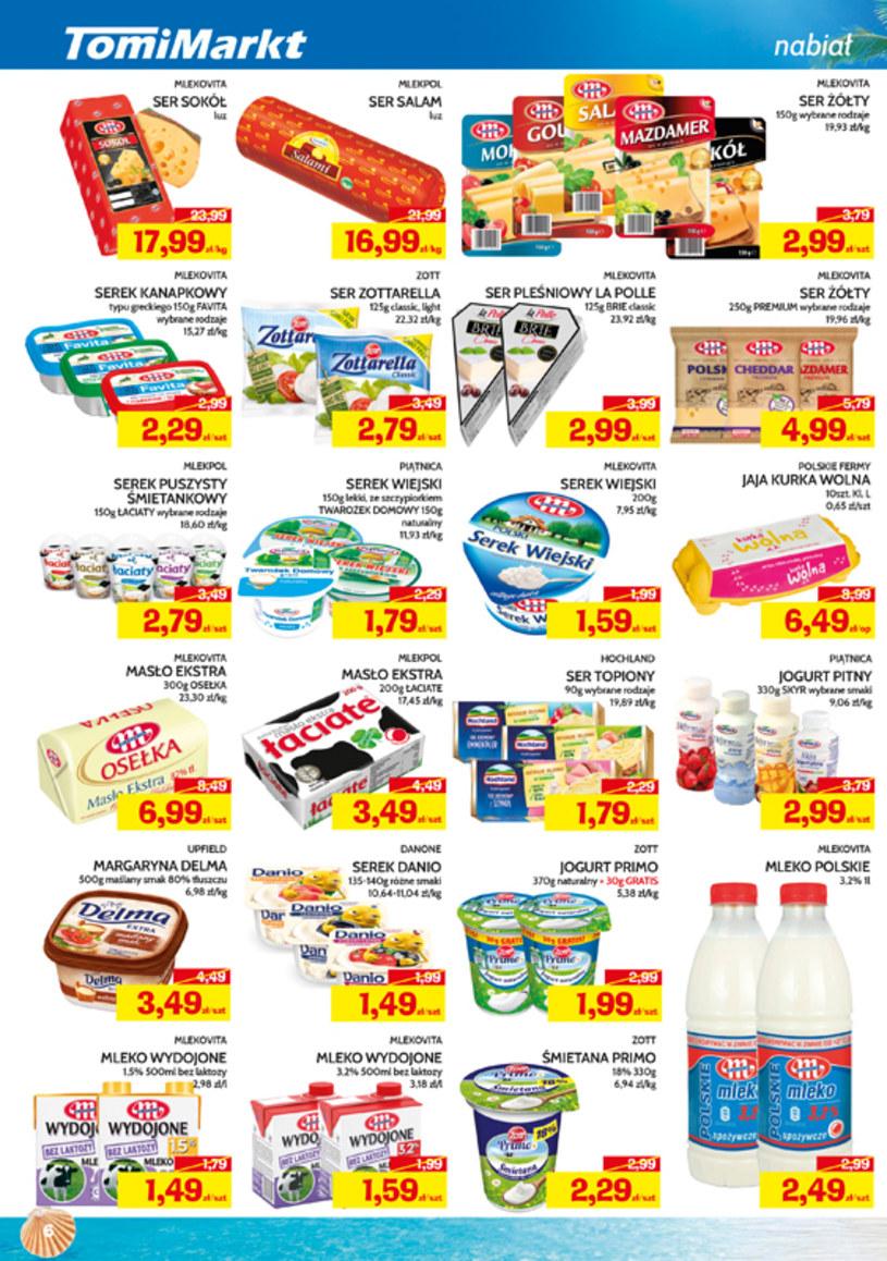 TomiMarkt
