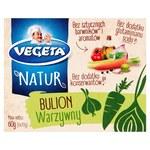 Bulion warzywny Vegeta Natur