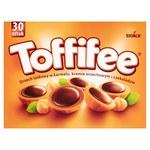Praliny Toffifee