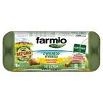 Jajka Farmio