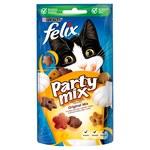 Przekąska dla kota Felix