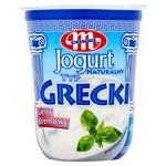 Jogurt grecki Mlekovita