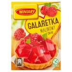 Galaretka słodka Winiary