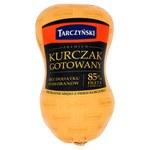Kurczak Tarczyński