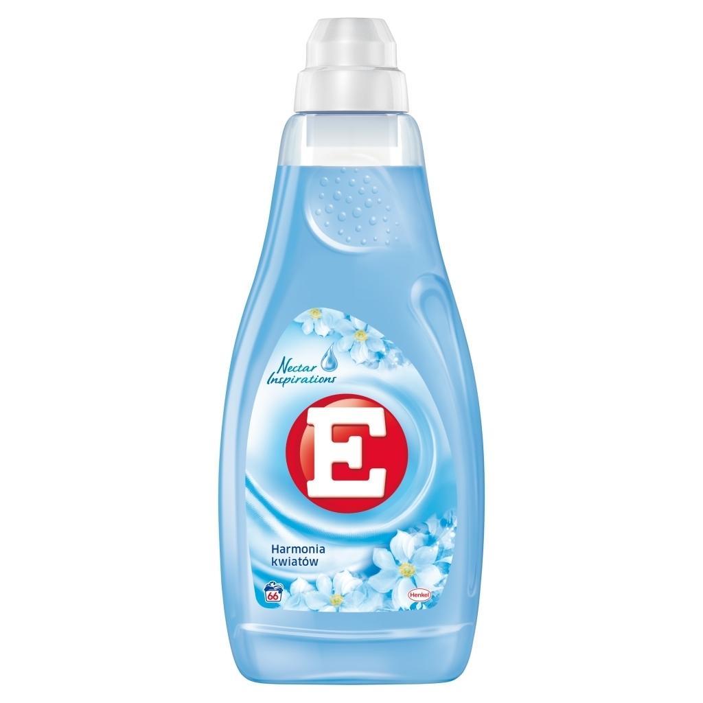 Płyn do płukania E