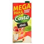 Napój Costa