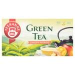 Herbata Teekanne