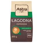 Kawa Astra