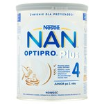 Mleko Nestle