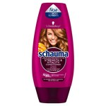 Odżywka do włosów Schauma