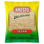 Sezam Kresto